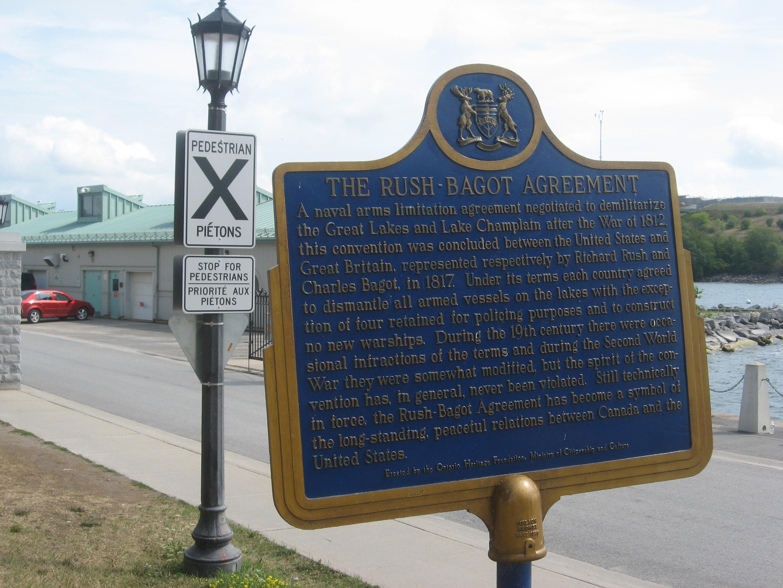 Photos Of Windsor Toronto Kingston